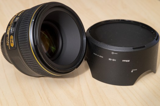 You Don't Need That Expensive Lens for Your Photography