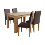 Dining Room Tables And Chairs Page 5