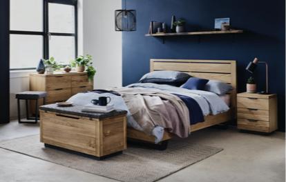 solid wood furniture furniture village