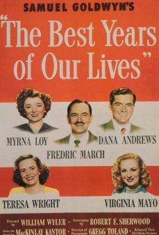 تحميل فلم The Best Years of Our Lives أفضل سنوات حياتنا اونلاين