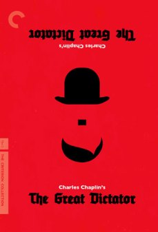 تحميل فلم The Great Dictator الديكتاتور العظيم اونلاين