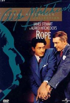 تحميل فلم Rope الحبل اونلاين