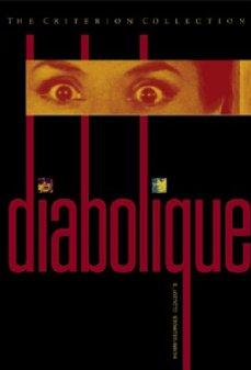 تحميل فلم Diabolique شيطاني اونلاين