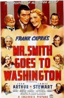 تحميل فلم Mr. Smith Goes to Washington السيد سميث يذهب إلى واشنطن اونلاين
