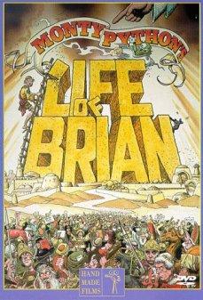تحميل فلم Life of Brian حياة بريان اونلاين