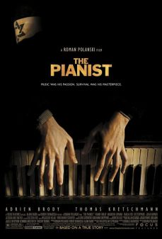 تحميل فلم The Pianist عازف البيانو اونلاين