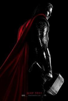 تحميل فلم Thor ثور اونلاين