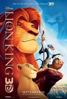 تحميل فلم The Lion King الأسد الملك اونلاين