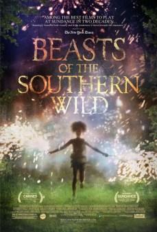 مشاهدة وتحميل فلم Beasts of the Southern Wild وحوش البرية الجنوبية اونلاين