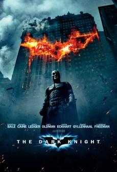 تحميل فلم The Dark Knight فارس الظلام اونلاين