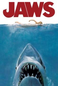 مشاهدة وتحميل فلم Jaws الفك اونلاين