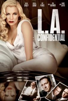 مشاهدة وتحميل فلم L.A. Confidential لوس انجليس السرية اونلاين