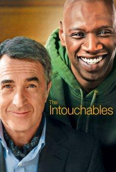 تحميل فلم The Intouchables المنبوذين اونلاين