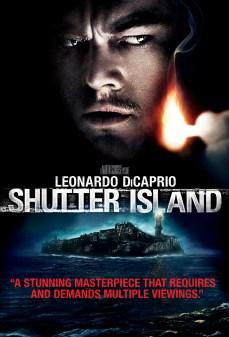 مشاهدة وتحميل فلم Shutter Island جزيرة المصراع اونلاين