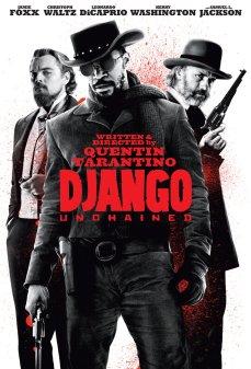 تحميل فلم Django Unchained تحرير غانغو اونلاين