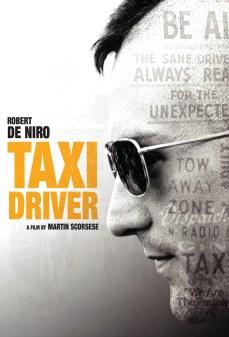 مشاهدة وتحميل فلم Taxi Driver سائق التاكسي اونلاين