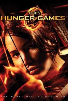 تحميل فلم The Hunger Games ألعاب الجوع اونلاين
