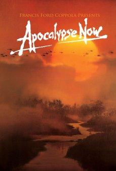 تحميل فلم Apocalypse Now نهاية العالم الآن اونلاين