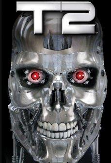 تحميل فلم Terminator 2: Judgment Day النهاية 2 : يوم القيامة اونلاين