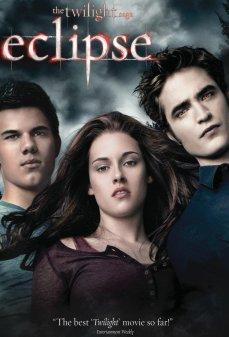 تحميل فلم The Twilight Saga: Eclipse ملحمة الشفق - الكسوف اونلاين