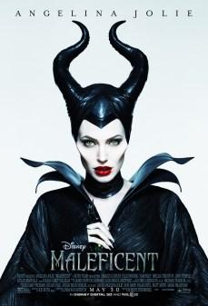 تحميل فلم Maleficent المؤذ اونلاين