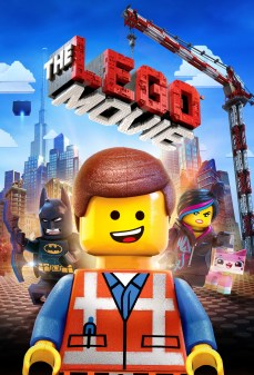 مشاهدة وتحميل فلم The Lego Movie فلم ليقو اونلاين