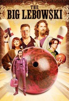 تحميل فلم The Big Lebowski ليبوسكي الكبير اونلاين