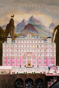 مشاهدة وتحميل فلم The Grand Budapest Hotel فندق جراند بودابست اونلاين
