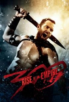 مشاهدة وتحميل فلم 300: Rise of an Empire 300: صعود الإمبراطورية اونلاين