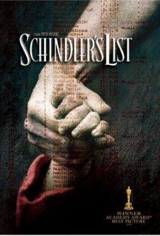 تحميل فلم Schindler's List قائمة شيندلر اونلاين