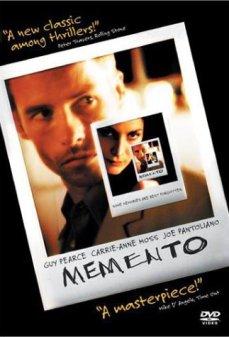 مشاهدة وتحميل فلم Memento التذكِرة اونلاين