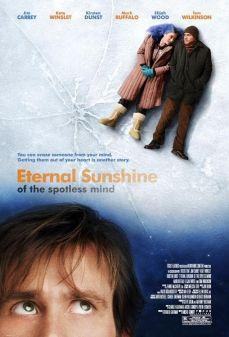 تحميل فلم Eternal Sunshine of the Spotless Mind الشمس المشرقة الخالدة من العقل النظيف اونلاين