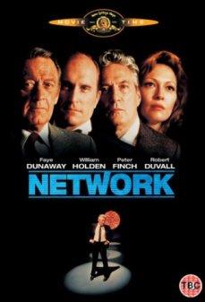 تحميل فلم Network الشبكة اونلاين