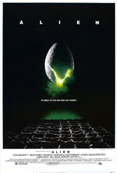 تحميل فلم Alien أجنبي اونلاين