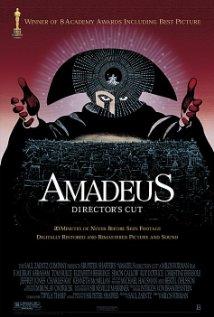 تحميل فلم Amadeus أماديوس اونلاين