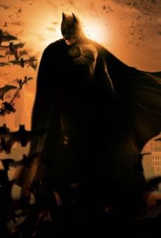 تحميل فلم Batman Begins بداية باتمان اونلاين