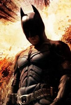 مشاهدة وتحميل فلم The Dark Knight Rises إرتقاء فارس الظلام اونلاين