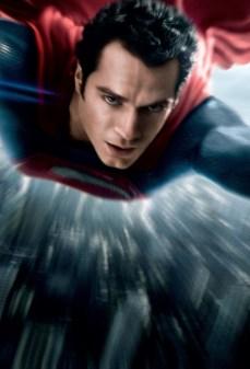 مشاهدة وتحميل فلم Man of Steel الرجل الفولاذي اونلاين