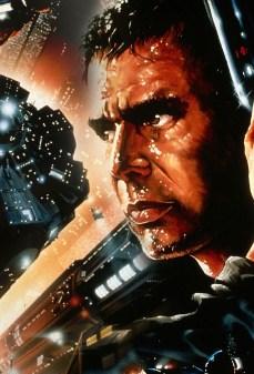 تحميل فلم Blade Runner الفارس بلايد اونلاين