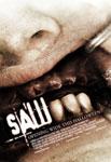 مشاهدة وتحميل فلم Saw III المنشار 3 اونلاين