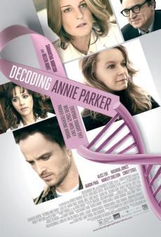 مشاهدة وتحميل فلم Decoding Annie Parker  اونلاين