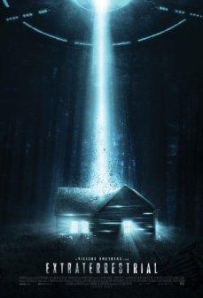 مشاهدة وتحميل فلم Extraterrestrial خارج الأرض اونلاين