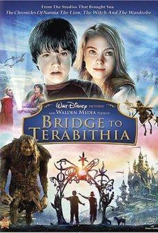 تحميل فلم Bridge to Terabithia جسر الى تيرابيثيا اونلاين
