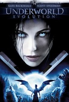 مشاهدة وتحميل فلم Underworld: Evolution عالم الجريمة: التطور اونلاين