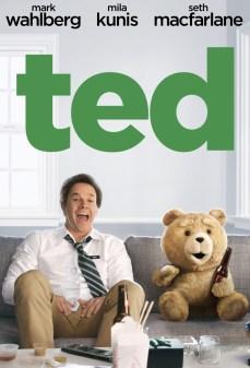 تحميل فلم Ted تيد اونلاين