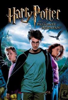 تحميل فلم Harry Potter and the Prisoner of Azkaban هاري بوتر وسجين أزكابان اونلاين