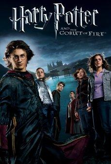 تحميل فلم Harry Potter and the Goblet of Fire هاري بوتر وكأس النار اونلاين
