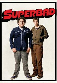 تحميل فلم Superbad  اونلاين