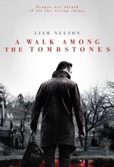 تحميل فلم A Walk Among the Tombstones  اونلاين