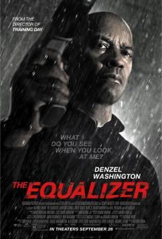 تحميل فلم The Equalizer المنظم اونلاين